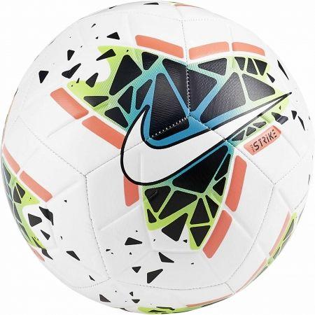 Fotbalový míč - Nike STRIKE - 2
