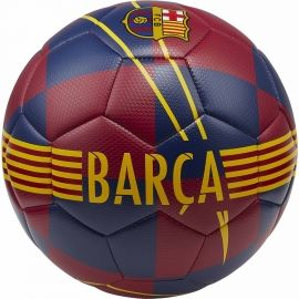 Nike FC BARCELONA PROSTIG