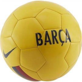 Nike FC BARCELONA SPRTS