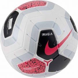 Nike PREMIER LEAGUE MAGIA - Fotbalový míč