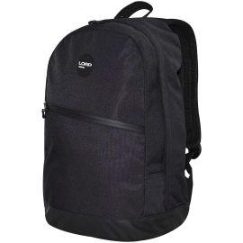 Loap ABSIT - Městský batoh