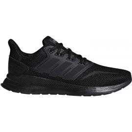 adidas RUNFALCON - Dámská běžecká obuv