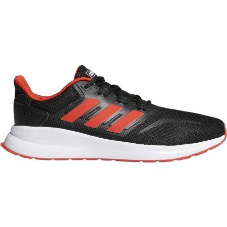 adidas RUNFALCON - Pánská běžecká obuv