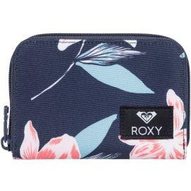 Roxy DEAR HEART - Peněženka