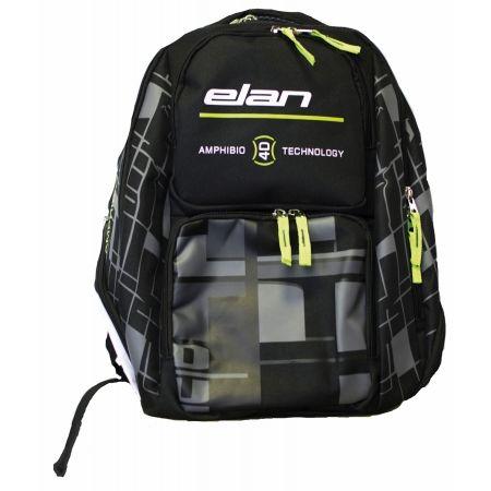 Elan BACKPACK 4D