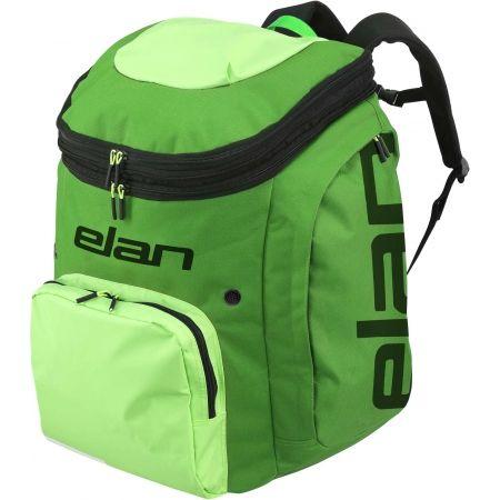 Elan RACE BACK PACK