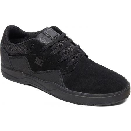 DC BARKSDALE - Pánská volnočasová obuv
