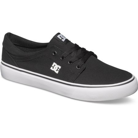 DC TRASE TX - Pánská volnočasová obuv