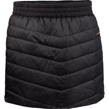 Arcore PENELOPA - Dámská zateplená sukně
