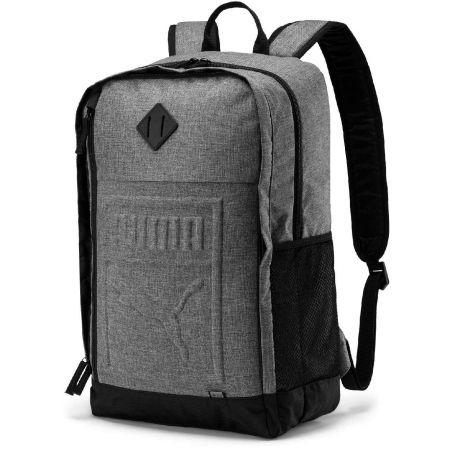 Puma S BACKPACK - Sportovní batoh