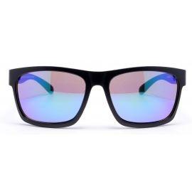 GRANITE 5 21826-17 - Sluneční brýle