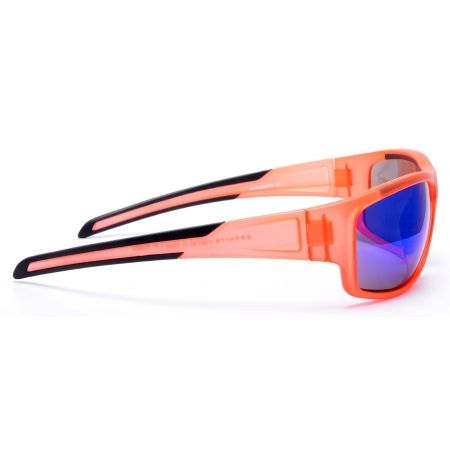 Sluneční brýle - GRANITE 7 21827-63 - 5