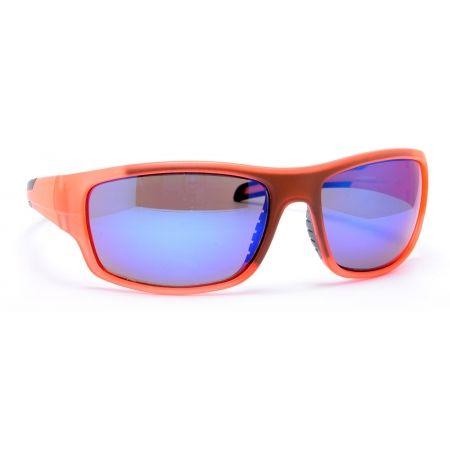 Sluneční brýle - GRANITE 7 21827-63 - 1