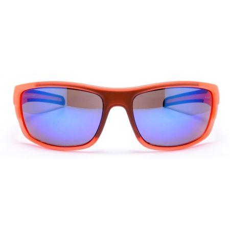 Sluneční brýle - GRANITE 7 21827-63 - 2