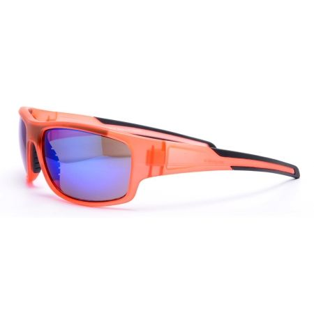 Sluneční brýle - GRANITE 7 21827-63 - 3