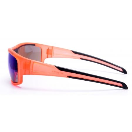 Sluneční brýle - GRANITE 7 21827-63 - 4