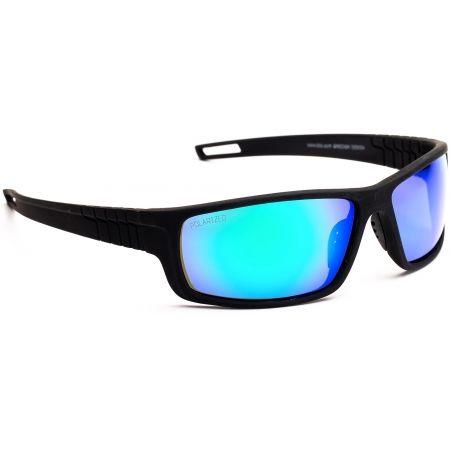 Bliz ABEL - Sluneční brýle