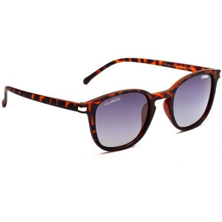 Sluneční brýle - Bliz Lina - 1