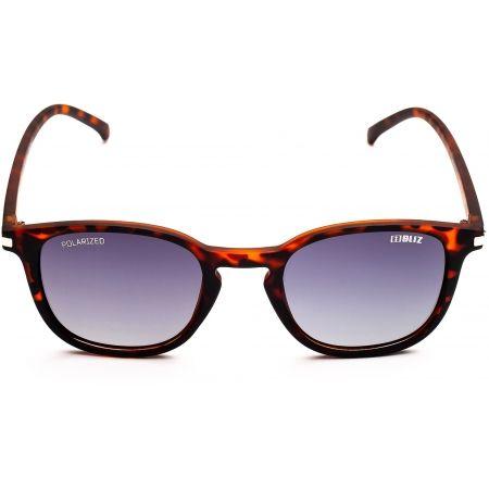 Sluneční brýle - Bliz Lina - 2