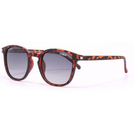 Sluneční brýle - Bliz Lina - 3