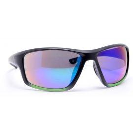 GRANITE 6 21829-17 - Sluneční brýle