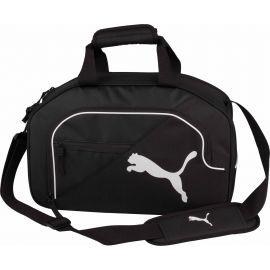 Puma TEAM MEDICAL BAG - Sportovní zdravotnická taška