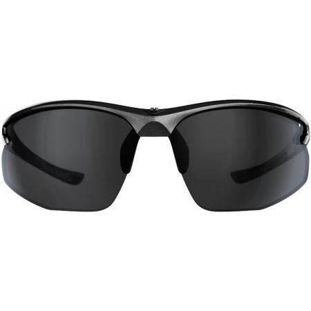 Motion - Sportovní brýle - Bliz MOTION - 3