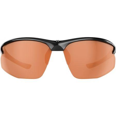 Motion - Sportovní brýle - Bliz Motion - 2