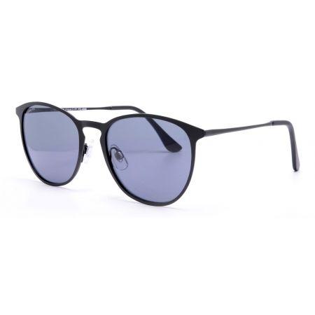 GRANITE 7 21845-10 - Fashion sluneční brýle