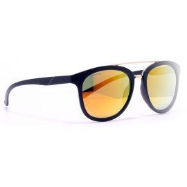 GRANITE 7 21929-14 - Sluneční brýle
