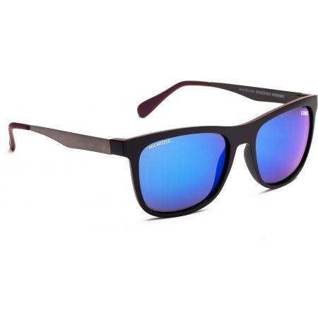 Sluneční brýle - GRANITE BLIZ POL. D - 1