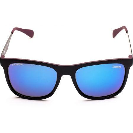 Sluneční brýle - GRANITE BLIZ POL. D - 2