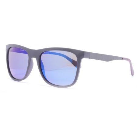 Sluneční brýle - GRANITE BLIZ POL. D - 3