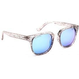 Bliz 51808-83 POL. C - Sluneční brýle