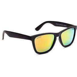 Bliz Sluneční brýle - Sluneční brýle