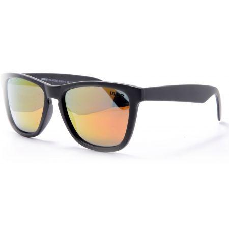 Sluneční brýle - Bliz Sluneční brýle - 1