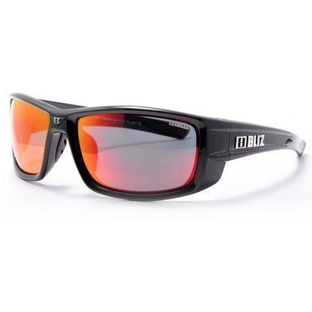 POLAR D - Sluneční brýle - Bliz POLAR D - 3