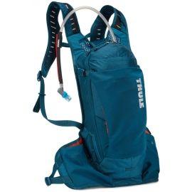 THULE VITAL 8L DH - Cyklistický batoh