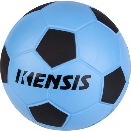 Kensis DRILL 2 - Pěnový fotbalový míč