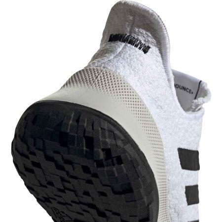 Dámská běžecká obuv - adidas SENSEBOUNCE+ W - 8