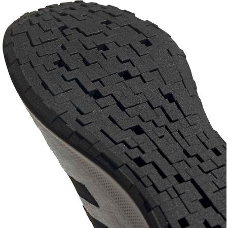 Dámská běžecká obuv - adidas SENSEBOUNCE+ W - 9