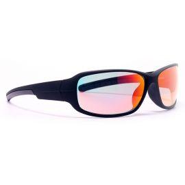GRANITE 7 21917-14 - Sluneční brýle
