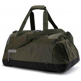 Puma VIBE SPORTS BAG - Sportovní taška