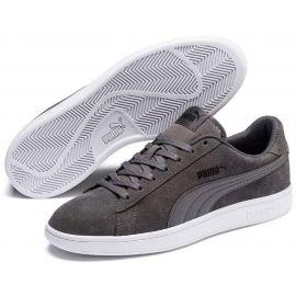 Puma SMASH V2 - Pánská volnočasová obuv