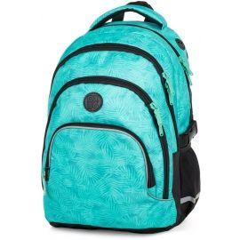 Oxybag OXY SCOOLER - Školní batoh