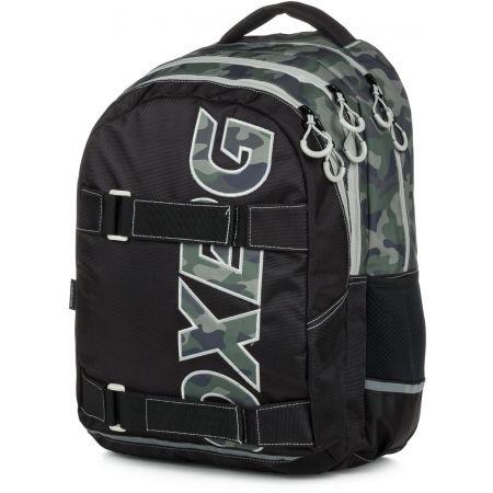 Oxybag OXY ONE - Studentský batoh