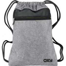 Oxybag OXY STYLE COMFORT - Sportovní vak