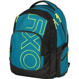 Oxybag OXY STYLE - Studentský batoh