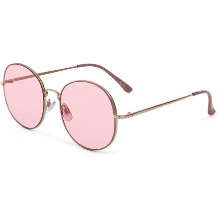 Dámské sluneční brýle - Vans WM DAYDREAMER SUNGLASSES - 1