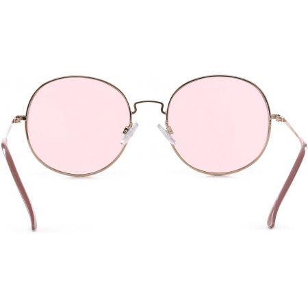 Dámské sluneční brýle - Vans WM DAYDREAMER SUNGLASSES - 2